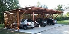 tettoie per auto prezzi tettoie per auto in legno prezzi galleria di immagini