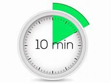 in 10 minuten 5 ways to up your brain power in 10 minutes easy