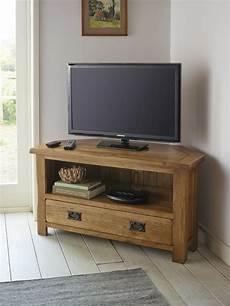 tv eckschrank modern 50 collection of solid wood corner tv cabinets tv stand