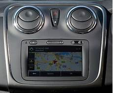 Unit Gps Android 7 1 Dacia Duster Dokker Lodgy And