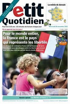 Boutique Playbac Presse Abonnements Le Petit Quotidien