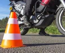 permis moto lille lille conduite m 233 tropole permis moto