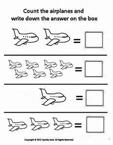 transportation worksheets for pre k 15224 13 best images of 6 year worksheets animal worksheets alphabet writing worksheets