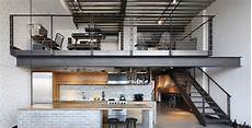 Was Ist Loft - what is a loft apartment loft homegate ch