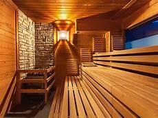 wie lange sauna alpin erlebnisbad acquafun innichen hochpustertal s 252 dtirol
