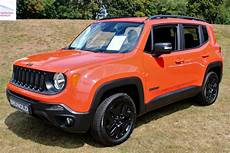jeep renegade wikipedia la enciclopedia libre