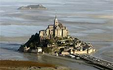 mont michel distance q a and normandy for thanksgiving the new york times