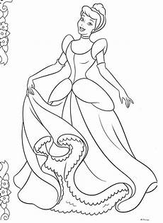 Malvorlagen Cinderella Wali Pin By Sickles On Coloring Pages Cinderella