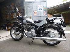 nsu motorrad kaufen schrauben an der nsu max bernis motorrad blogs