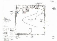 little house on the prairie house floor plans awesome little house on the prairie house plans pictures