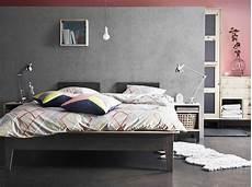 da letto moderna ikea ikea da letto economica e funzionale