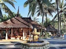 Lombok Novotel Villa Valencia | novotel lombok resort villas in indonesia room deals