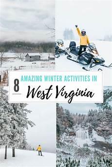 winter worksheets islcollective 20024 the 8 best winter activities in west virginia west virginia vacation snowshoe west virginia