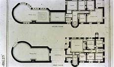 richardsonian romanesque house plans richardsonian romanesque house plans ames gate house