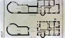 richardsonian romanesque house plans richardsonian romanesque house plans ames gate house