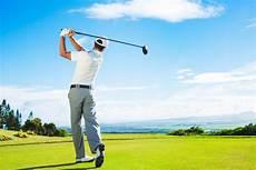 swing golf tecnica ejercicios caseros para mejorar tu swing en el golf golf