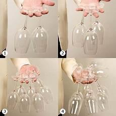come posizionare i bicchieri a tavola memorie di una cameriera sottovuoto come fare a