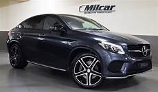 mercedes gle 43 amg coupe milcar automotive consultancy 187 mercedes gle 43