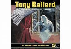 Delta Entertainment Tony Ballard 6 Das Zweite