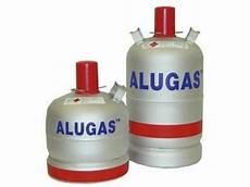 alu gasflasche 11 kg gasflaschen alu gasflasche 11 kg