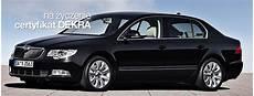 Auta I Samochody Osobowe Z Niemiec Sprawdzone Auta Auto