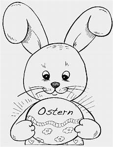 Malvorlagen Ostern Kostenlos Ausdrucken Neu Ostern Malvorlagen Kostenlos Zum Ausdrucken Neu