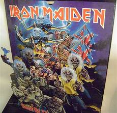 of the beast 2 iron maiden best of the beast cd compilation discogs
