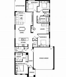 metricon house plans metricon house floor plans