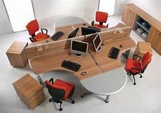 scrivania per ufficio usata mobili per ufficio concessionario olivetti roma