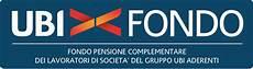 fondo pensione banco di napoli i soci azionisti