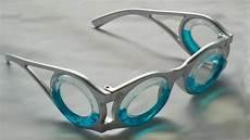 seekrankheit anti brech brille f 252 r dame award nominiert