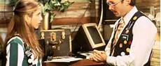 Office Space Images by Office Space Review Summary 1999 Roger Ebert
