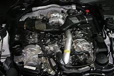 Mercedes Om 642