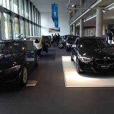 Bmw Niederlassung Dreieich Auto Dealership