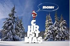 merry christmas fond d 233 cran hd arri 232 re plan 2200x1466 id 877471 wallpaper abyss