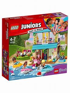lego junior friends 10763 s lake house lego
