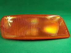 blinker lichter leuchten blinker nutzfahrzeugteile