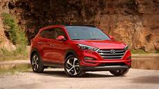 Best Eco Suv by 2016 Hyundai Tucson The 2016 Top Affordable Compact Suvs