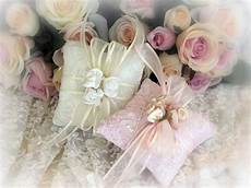 victorian home collection wedding party favors