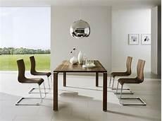 Esszimmer Le Modern - designer esszimmerst 252 hle f 252 r eine moderne ambiente