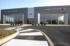 concession land rover jaguar et land rover ont battu leur record de ventes en