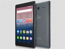 alcatel pixi 4 7 tablet launched price specifications and more gizbot news