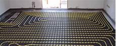 riscaldamento a pavimento spessori riscaldamento a pavimento radiante power ras cagliari