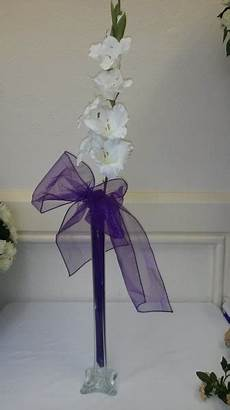 wedding balloons chair covers in bradford brighouse