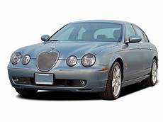 jaguar s type specifications 2003 jaguar s type specifications pricing photos motor