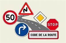 Permis Code