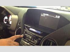 Radio code for 2015 Honda Pilot/CRV/Accord/civic/fit