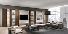 armadio per soggiorno libreria moderna per soggiorno mobile tv salotto idfdesign