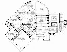 garrell home plans plougonver com