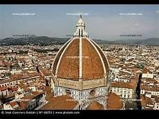 cupola di brunelleschi architettura la cupola brunelleschi